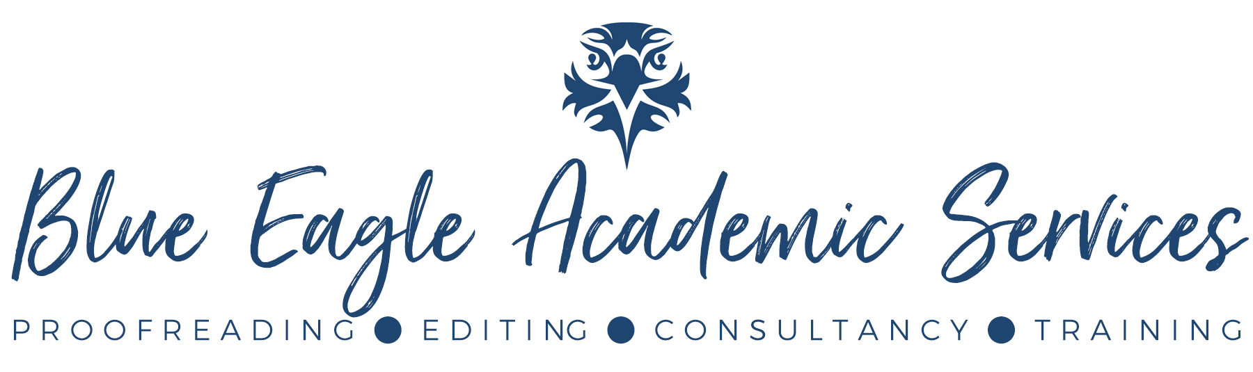 Blue Eagle Academic Services