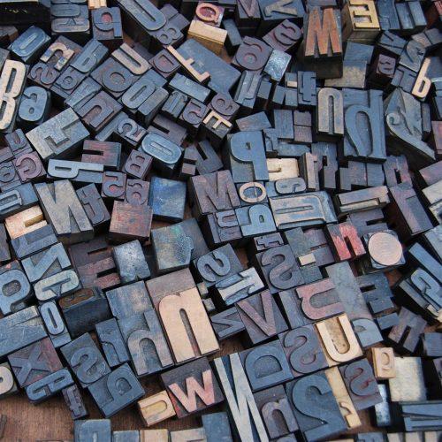Blue-Eagle-Proofreading-Academic-Editing-Square